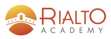 FINAL Horizontal Rialto Logo_RGB